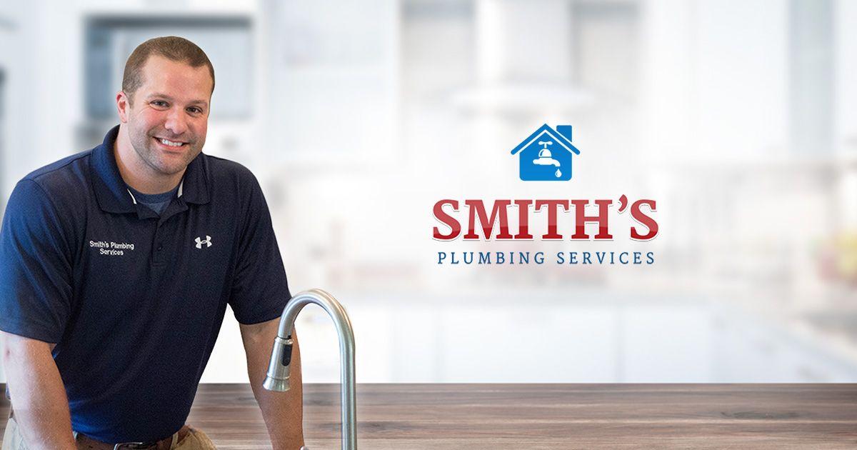 Reviews Memphis Plumbing Contractor